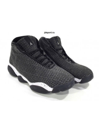 Air Jordan Horizon (Grey)
