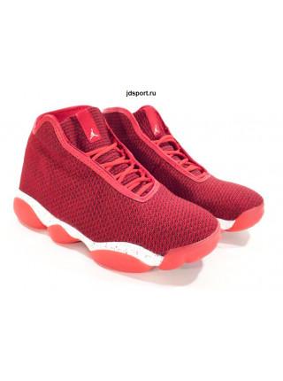 Air Jordan Horizon (Red)