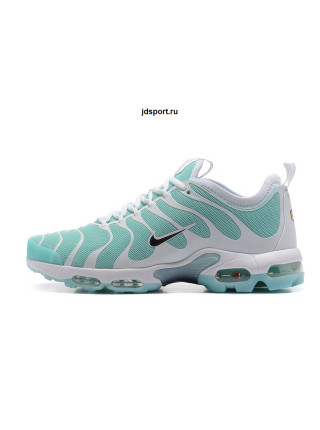 Nike Air Max TN Plus (Light Blue/White)