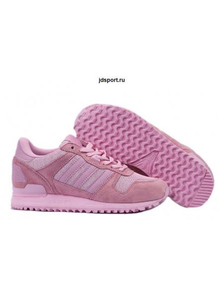 Adidas ZX 700 (Pink)