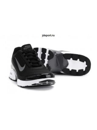 Nike Air Max Jewell (Black/White)