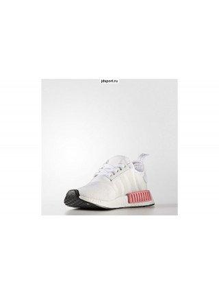 Adidas NMD x Gucci R1 Icey Pink