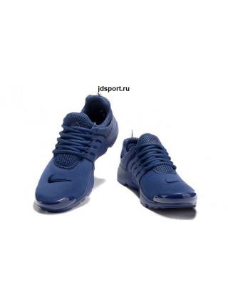 Nike Air Presto (Blue)