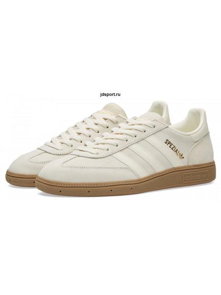 Adidas Spezial (Cream White)