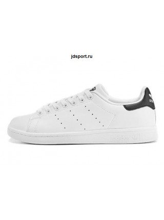 Adidas Stan Smith (White/Black)
