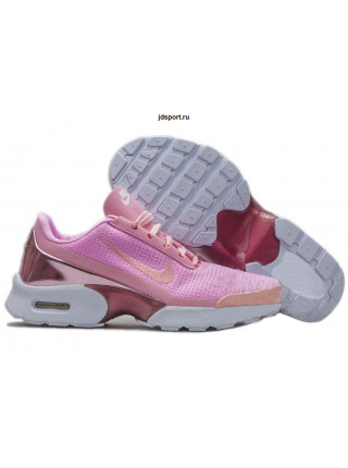 Nike Air Max Jewell (Pink)