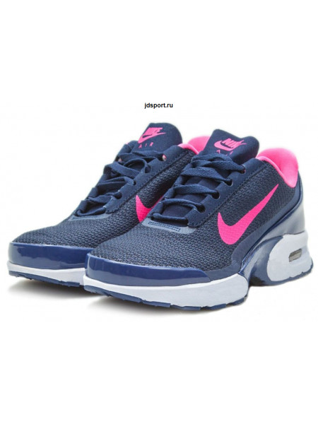 Nike Air Max Jewell (Royal Blue/Pink/White)