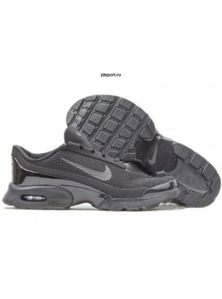 Nike Air Max Jewell (Triple Black)
