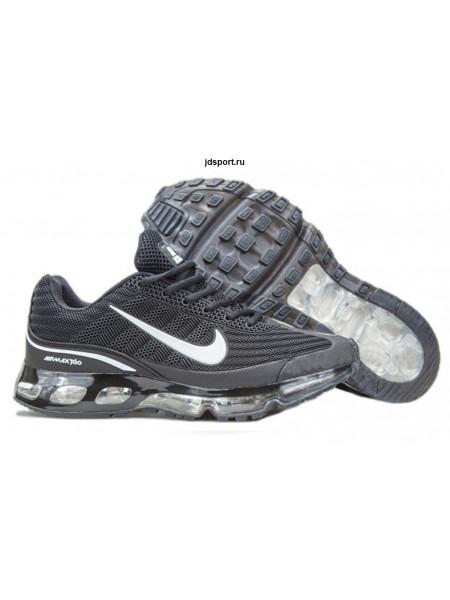 "Nike Air max 360 ""KPU"" (Black/White)"