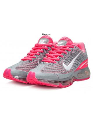"Nike Air max 360 ""KPU"" (Wolf Grey/Pink/White)"