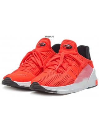 Adidas Climacool ADV (Peach Red)