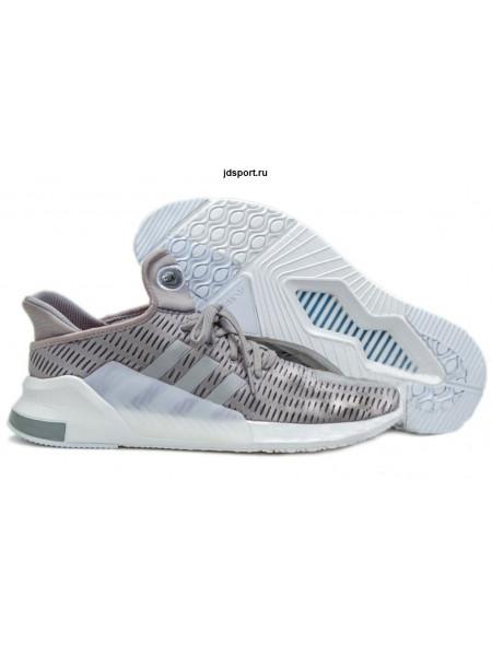 Adidas Climacool ADV (Grey)