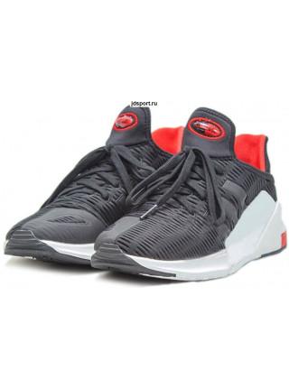 Adidas Climacool ADV (Black/Red/White)
