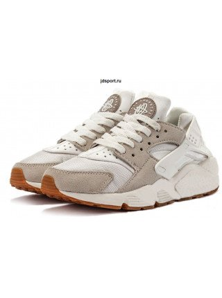 Nike Air Huarache Easter (Biege/White)