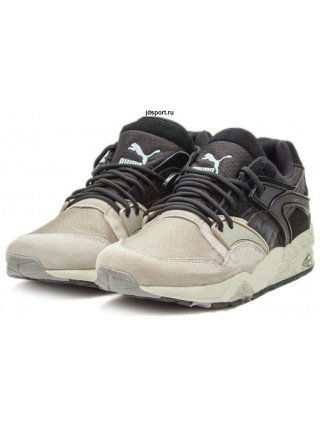 Puma Blaze Winter Tech (Drizzle/Black)