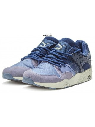 Puma Blaze Winter Tech (Tempest/Peacoat)