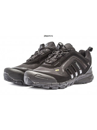 "Adidas ""Terrex Seamaster"" (Black/Black)"