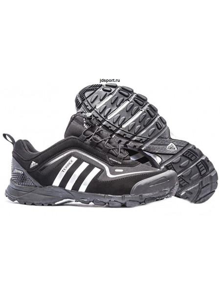 """Adidas """"Terrex Seamaster"""" (Black/White)"""
