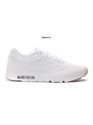 Nike Air Max 1 (87) Ultra Moire (White)