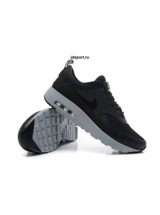 Nike Air Max Thea 2014 (Black)