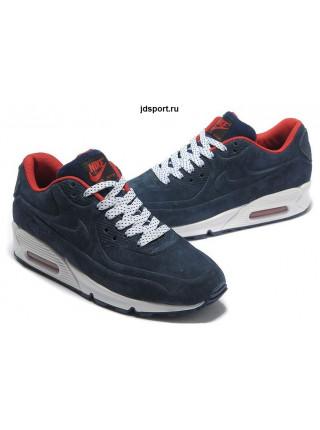 Nike Air Max 90 VT (Blue)