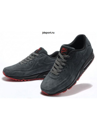 Nike Air Max 90 VT (Grey)
