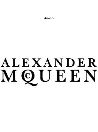 распродажа ALEXANDER MCQUEEN