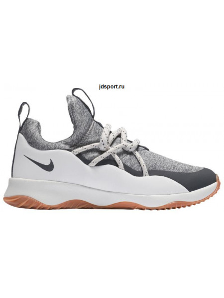 Nike City Loop Summit White/Anthracite-Cool Grey