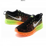 Nike Air Max Flyknit купить в Москве