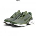 Nike Air Max Jewell купить в Москве