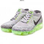Кроссовки Nike Air VaporMax купить в Москве