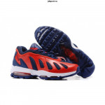 Nike Air Max 96 купить оригинал