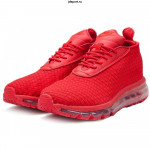 Nike Air Max Woven Boot купить в Москве