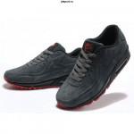 Мужские Nike Air Max 90 VT купить в Москве