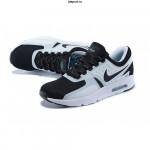 Nike Air Max Zero купить в Москве