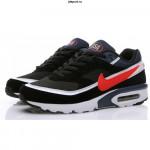 Nike Air Max BW купить в интернет магазине Nike