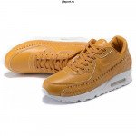Nike Air Max 90 мужские купить недорого