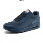 Nike Air Max 90 Hyperfuse мужские