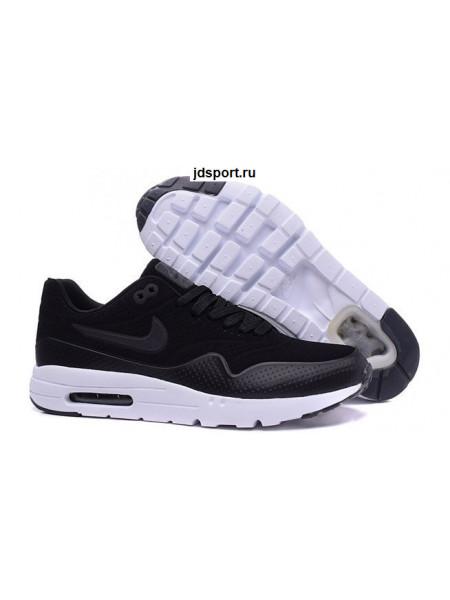 Nike Air Max 1 (87) Ultra (Black/White)
