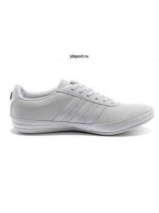 Adidas Porsche Design S3 (white)