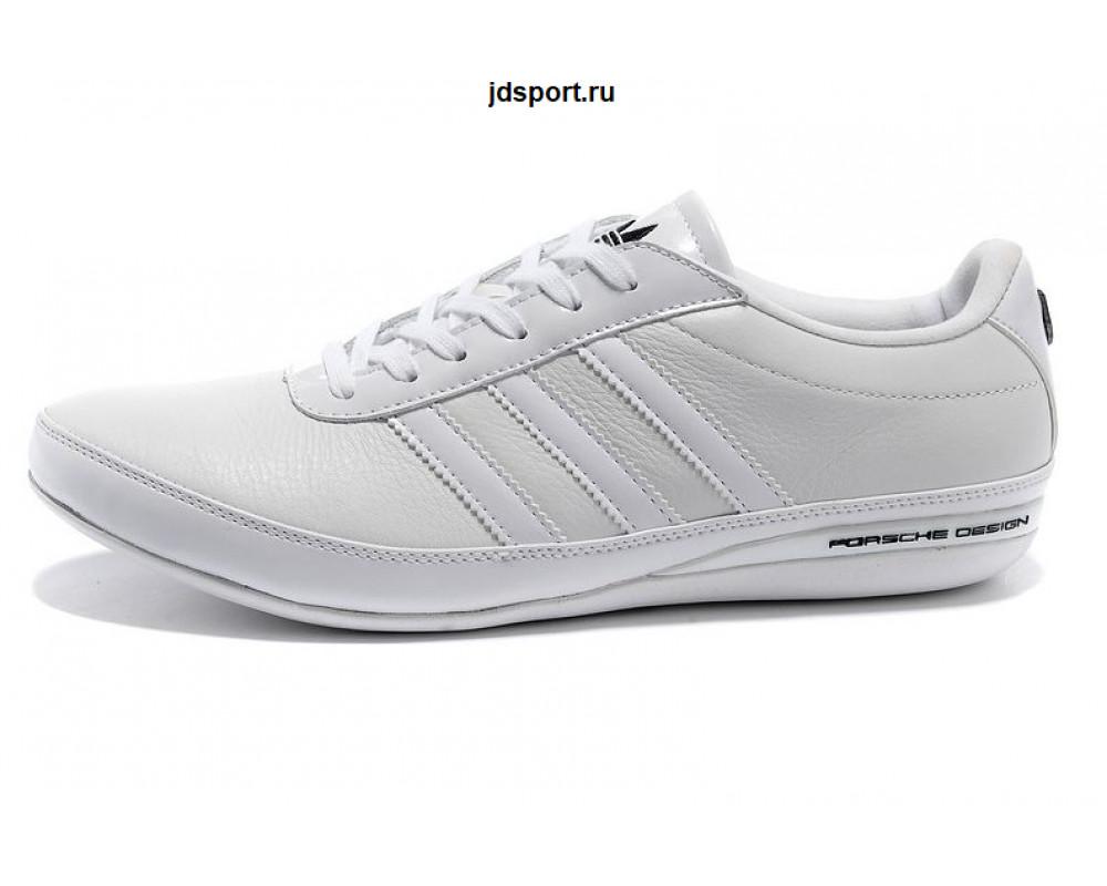buy popular 1124d 074b4 Adidas Porsche Design S3 (white)