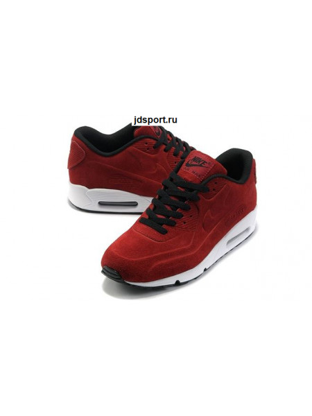 Nike Air Max 90 VT (Red/White)
