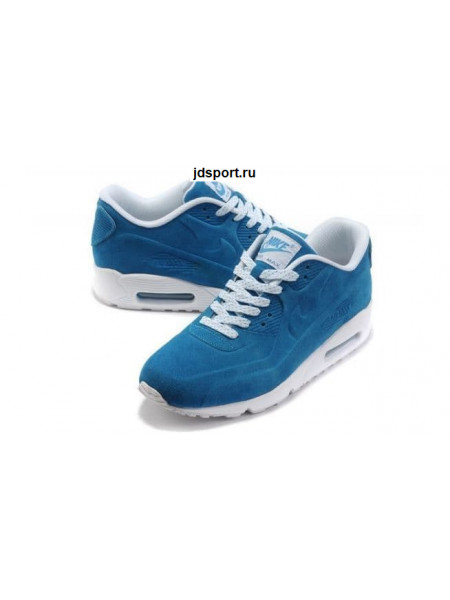 Nike Air Max 90 VT (Sky Blue/White)