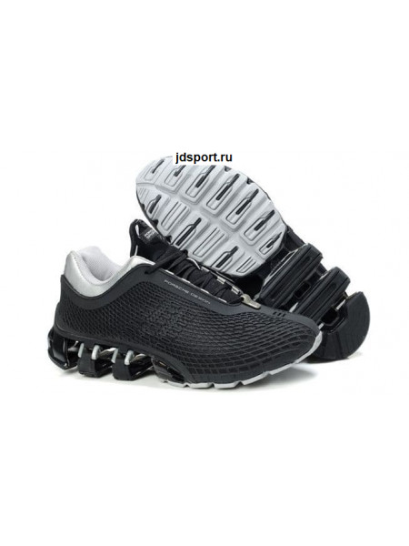 Adidas Porsche Design Sport P'5000 (black/grey)