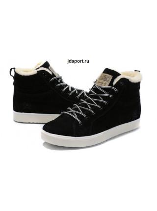 Adidas Ransom (black)
