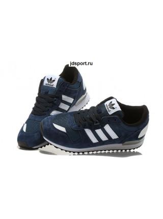Adidas ZX 700 (Blue)