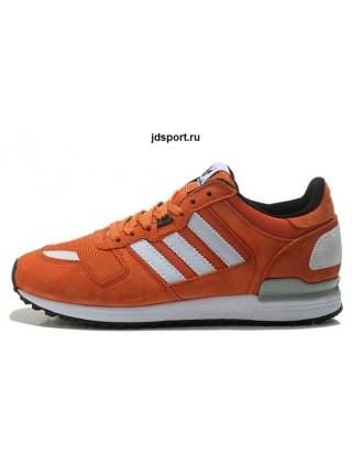 Adidas ZX 700 (Orange)