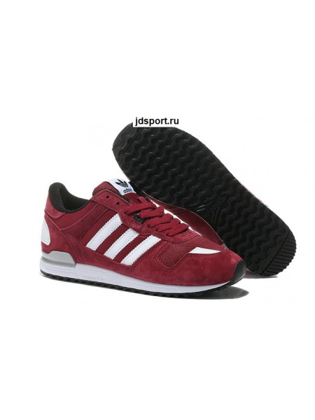 Adidas ZX 700 (Red)