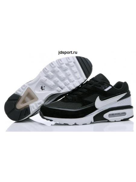 Nike Air Max Premium BW (Black/White)