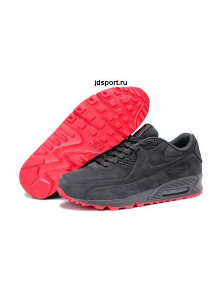 Nike Air Max 90 VT Winter (Grey)